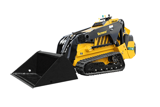 vermeer ctx160-mini-skid